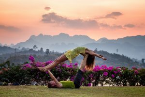 65 reasons you don't practice yoga