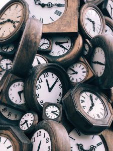 7 EFFECTIVE TIPS FOR MAXIMISING TIME AND ENERGY MANAGEMENT