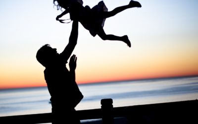7 Life Lessons I Learned From My Dad